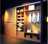 中式衣柜4